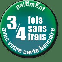 facilitesdepaiement_picto