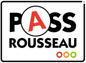 logo-pass-rousseau