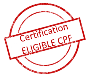 certification-eligible-cpf-3