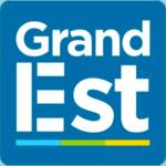 region-grand-est-logo