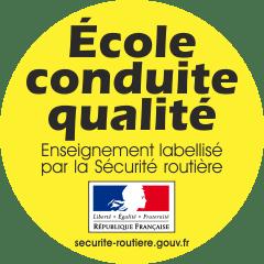 label de qualite_(2)