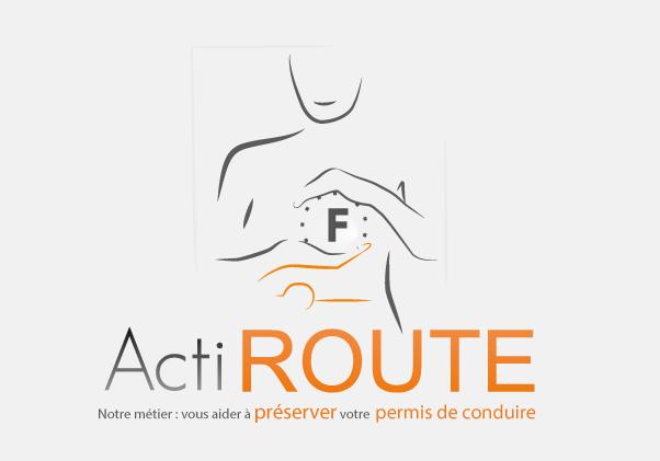 logo-actiroute-permis